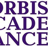 Orbis Cascade Alliance