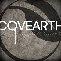 Covearth