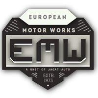 European Motor Works