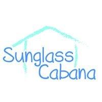 Sunglass Cabana