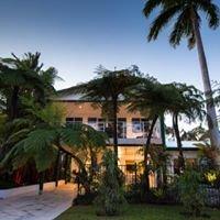 Port Douglas Beach Villa