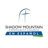 Shadow Mountain en Español