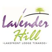 Lavender Hill, Kairi