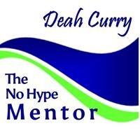 No Hype Mentor