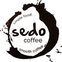 Sedo Coffee