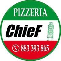 Pizzeria ChieF