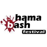 Hamabash festival