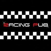 Racing Pub