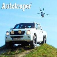 Autotraper 4x4