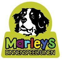 Marleys Binnenspeeltuinen