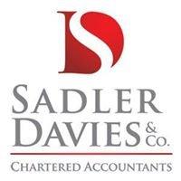 Sadler Davies & Co