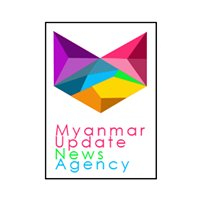 Myanmar Update News Agency - MUNA