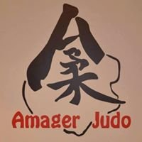 Amager Judo Skole - Strandlodsvej 10