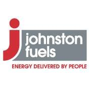 Johnston Fuels Ltd