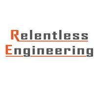 Relentless Engineering Ltd