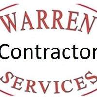 Warren Services