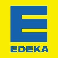 EDEKA Zentrallager Straußfurt