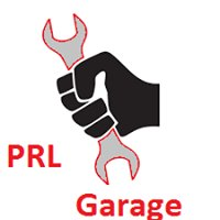 PRL-Garage