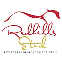 Redhills Stud