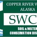 Copper River Valley Soil and Water Conservation District
