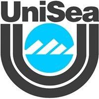 UniSea Inc