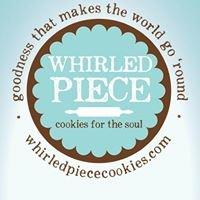 Whirled Piece