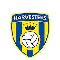 Harvesters FC, St Albans