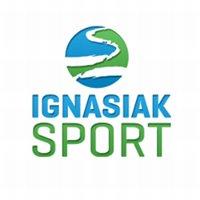 IgnasiakSport