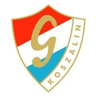 KSPR Gwardia Koszalin