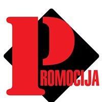 Promocija Rijeka