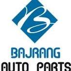 Bajrang Auto Parts