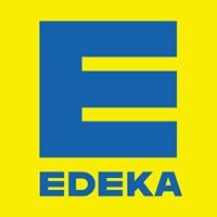 EDEKA Landsberg