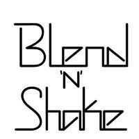 Blend 'n' Shake