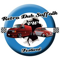 Retrodubsuffolk