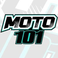Moto101