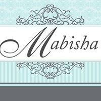 Mabisha