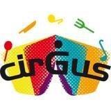 Cirgus