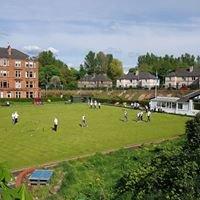 Hampden Bowling Club