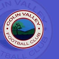 Colin Valley FC