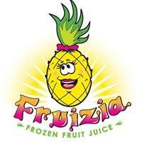 Fruizia Frozen Fruit