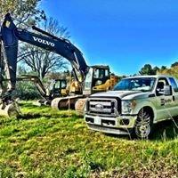 Dirt Pro Excavation