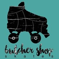 Butcher Shop Skates