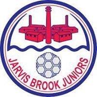 Jarvis Brook Football Club