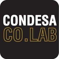 Condesa Co. Lab
