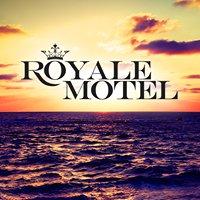 Royale Motel מלונית רויאל