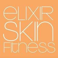 Elixir Skin Fitness - Skin Health for Men and Women