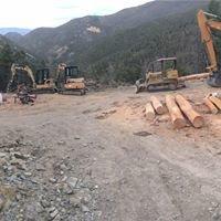 Lindow Construction