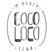 Coco Loco Club