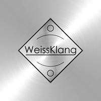 WeissKlang Mikrofone