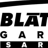 Garage Blättler AG